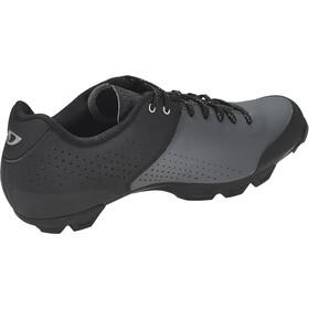 Giro Manta Lace Zapatillas Mujer, gris
